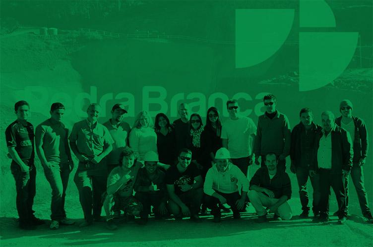 6f07-imagem-equipe