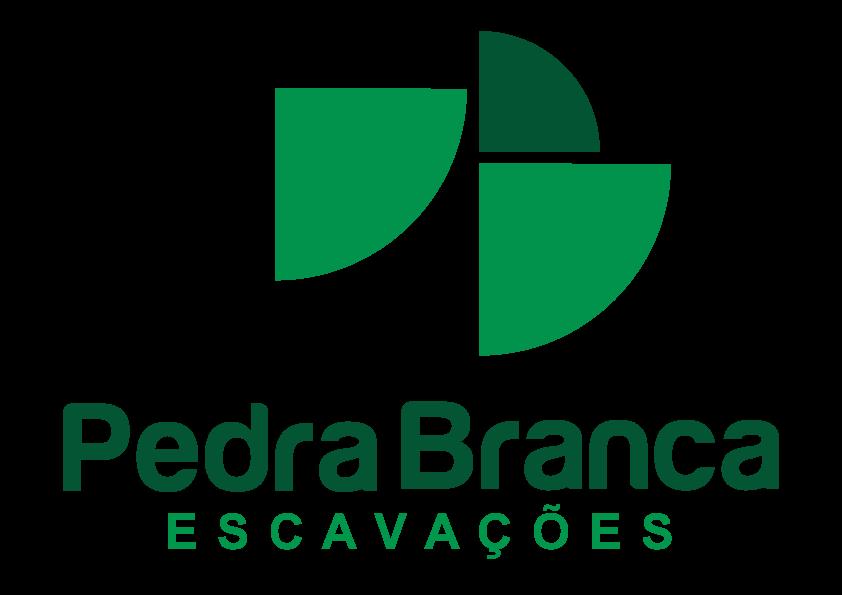 LOGO-PEDRA-BRANCA