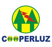 08---COOPERLUZ---COOPERATIVA-DISTRIBUIDORA-DE-ENERGIA-FRONTEIRA-NOROESTE