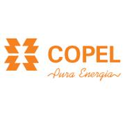 09---copel