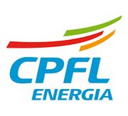 10---CPFL-ENERGIA-SA