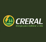 11---CRERAL---COOPERATIVA-REGIONAL-DE-ELETRIFICAÇÃO-RURAL-DO-ALTO-URUGUAI-LTDA