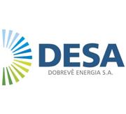 12---DESA---DOBREVÊ-ENERGIA-SA