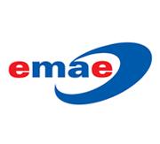15-EMAE