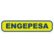 17---ENGEPESA