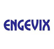 18-ENGEVIX