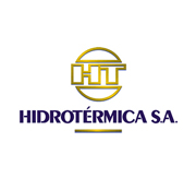 20---HIDROTÉRMICA-SA