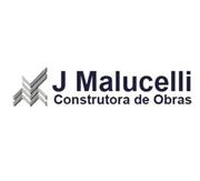 21---J-MALUCELLI-CONSTRUTORA-DE-OBRAS-SA