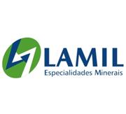 22---LAMIL