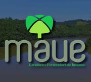 23---MAUE---GERADORA-E-FORNECEDORA-DE-INSUMOS