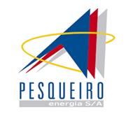 26---PESQUEIRO-ENERGIA-SA