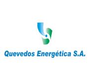 27---QUEVEDOS-ENERGÉTICA-SA