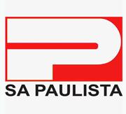28---S.A.-PAULISTA