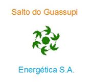 30---SALTO-DO-GUASSUPI-ENERGÉTICA