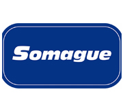 32---SOMAGUE